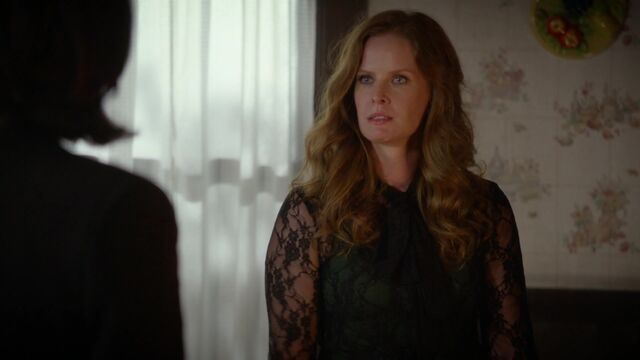 File:Once Upon a Time - 6x03 - The Other Shoe - Zelena.jpg