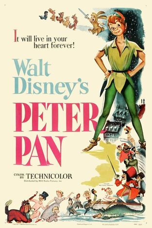 File:Peter pan poster.jpg