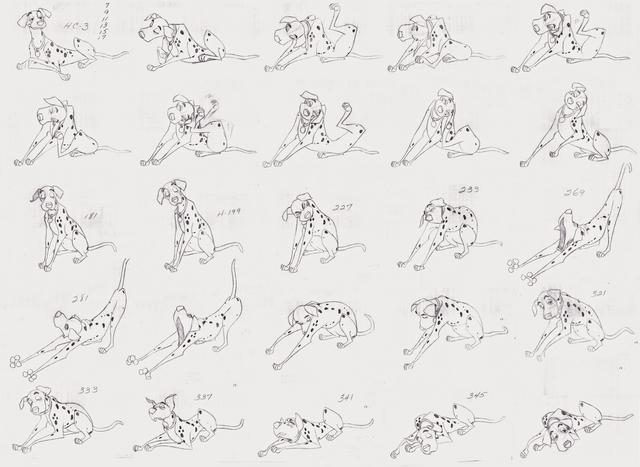 File:Pongo Animation.png