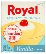 Royal instant pudding 002 big