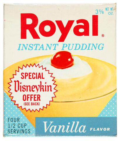 File:Royal instant pudding 002 big.jpg