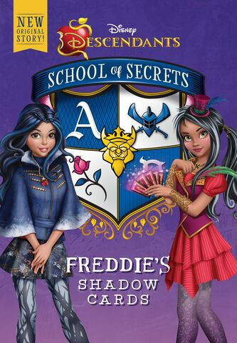 File:School of Secrets Freddie's Shadow Cards.jpg