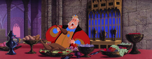 File:Sleeping-beauty-disneyscreencaps.com-4527.jpg