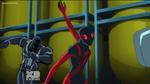 Spiderwoman. USM VS s 6 04png