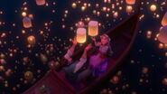Tangled-disneyscreencaps com-8071