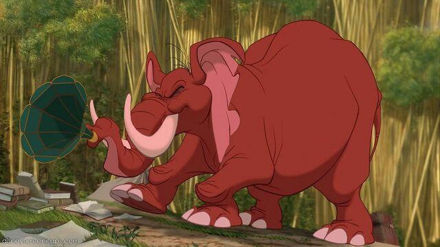 File:Tarzan-disneyscreencaps.com-4814.jpg