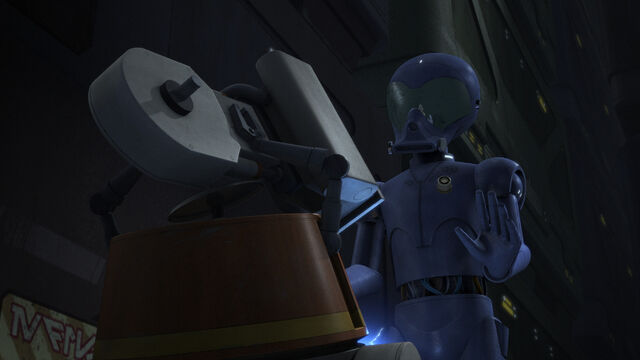 File:The Forgotten Droid 28.jpeg