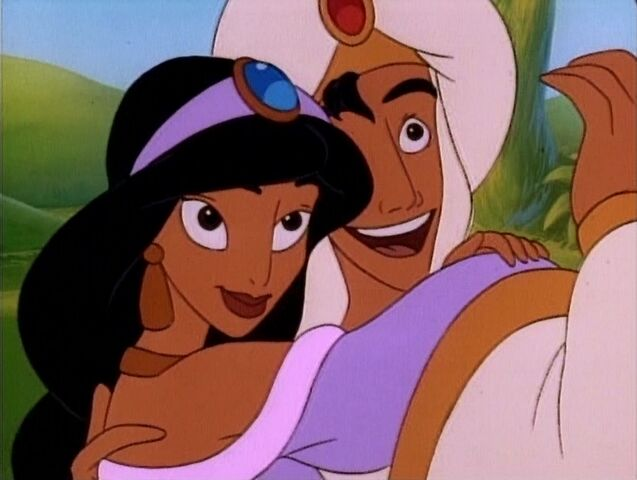 File:The Return of Jafar - Early Footage 3.jpg
