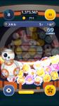 BB8 Tsum Tsum Game 2