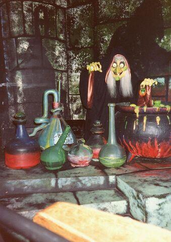 File:Cauldronwitch.jpg