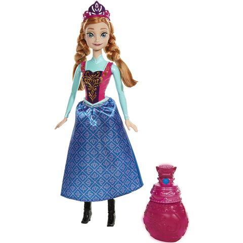 File:DISNEY Frozen Royal Color Anna Doll.jpg