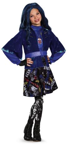 File:Descendants Costumes 4.png