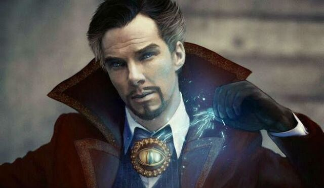 File:Doctor Strange concept2.jpg