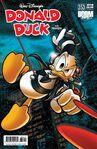 DonaldDuck issue 353B