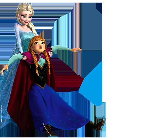 File:Elsa holding Anna.png