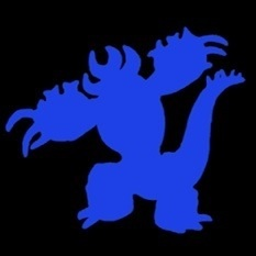 File:Fred color silhouette.jpg