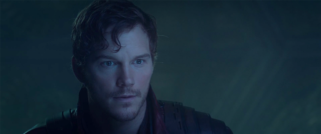 File:GOTG - Starlord - image - 1.png
