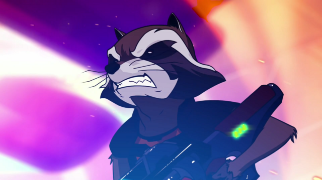 File:GOTG AS 02.png