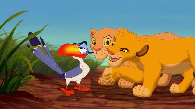 File:Lion-king-disneyscreencaps.com-1708.jpg