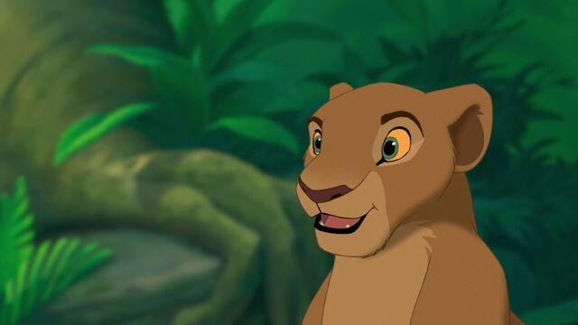 File:Lion-king-disneyscreencaps.com-6540.jpg