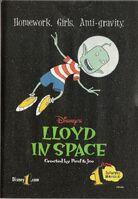 LloydInSpaceAd