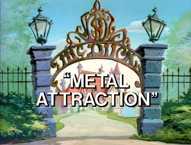 File:Metal Attraction.jpg