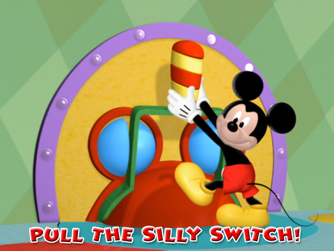 File:Mickey Mouse Clubhouse appisode.jpg