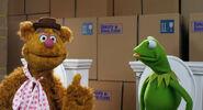 Muppets2011Trailer01-1920 08