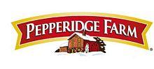 File:Pepperidge Farm Logo.jpg