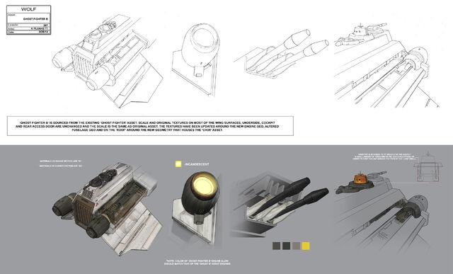 File:Phantom redesign concept.jpeg