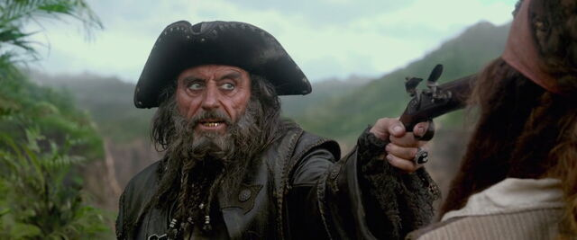 File:Pirates4-disneyscreencaps-8973.jpg