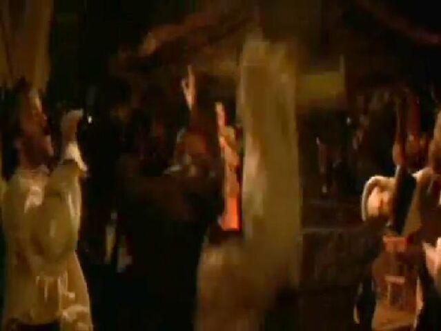 File:Porthos' Dance18.jpg