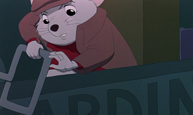 File:Rescuers-down-under-disneyscreencaps.com-2919.jpg