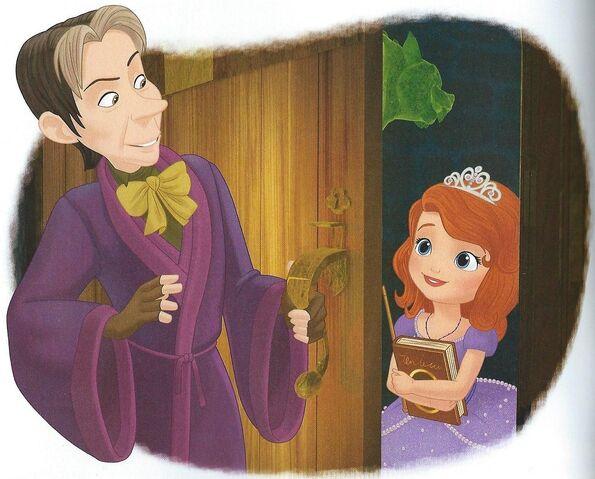 File:Sofia's Magic Lesson 1.jpg