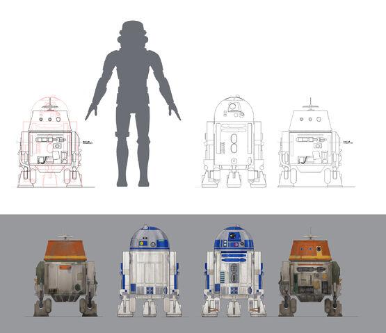 File:Star Wars Rebels Concept 18.jpg
