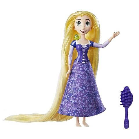 File:Tangled the Series - Musical Lights Rapunzel.jpg