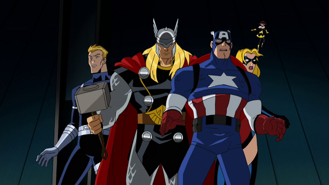 File:The Avengers AEMH 16.png