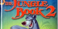 The Jungle Book 2 (video)