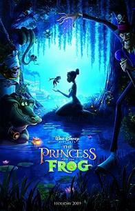 File:The Princess and the Frog.jpg