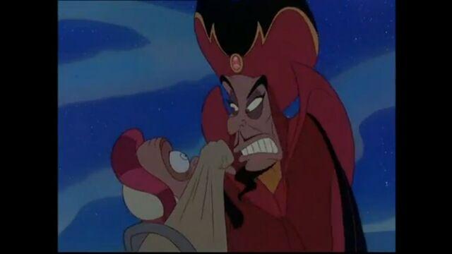 File:The Return of Jafar (550).jpg