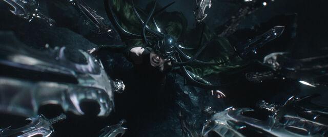 File:Thor Ragnarok 95.jpg