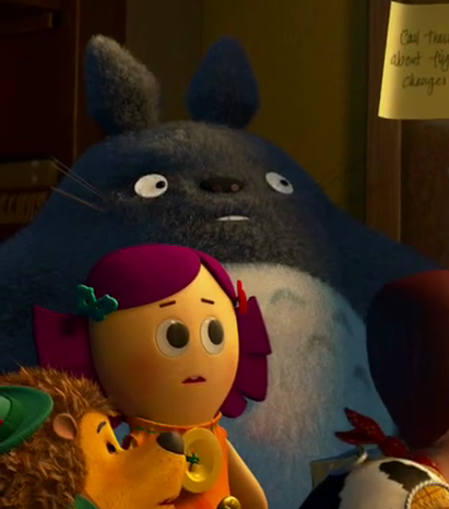 File:ToyStory3Totoro.png