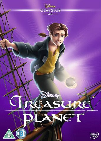 File:Treasure Planet UK DVD 2014 Limited Edition slip cover.jpg