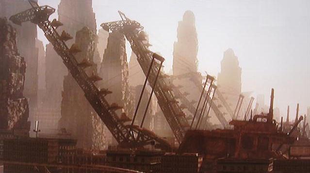 File:WALL-E Incinerators.jpg