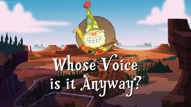File:Whose-Voice-is-it-Anyway.jpg