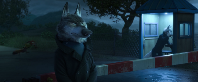 File:Wolf Guard's.png