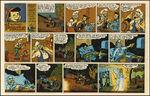 02Pinocchio 1939-12-31 100sm