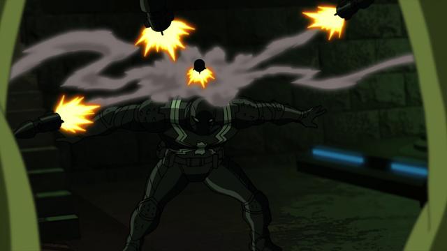File:Agent Venom fires USMWW 1.png
