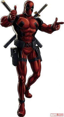 File:Deadpool Avengers Alliance.jpg