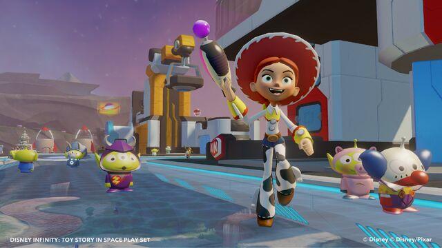 File:Disney-Infinity-Toy-Story-In-Space-Image-1.jpg